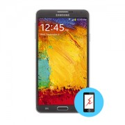 Note 3 glass