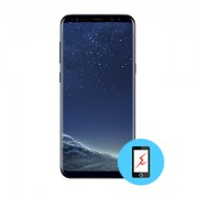 Galaxy S8 Plus Glass