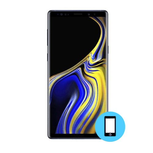 Galaxy Note 9 LCD Repair