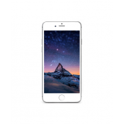 iPhone 6 Plus – 64GB