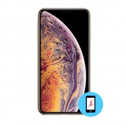 iPhone XS Max Glass Repair