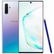 Galaxy Note 10 Plus glass repair