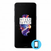 OnePlus 5 Screen Repair