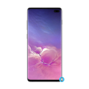 Galaxy S10 Plus Glass Repair
