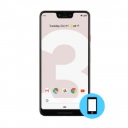 Google Pixel 3 XL Screen Repair