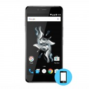 OnePlus X Screen Repair