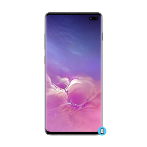 Galaxy S10 Glass Repair